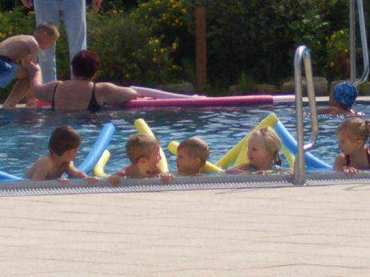 schwimmkurs007.jpg