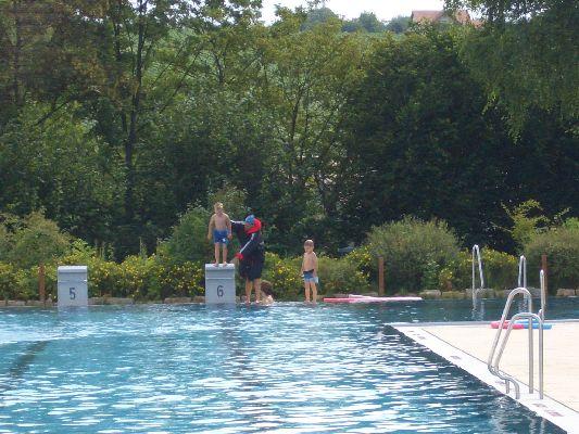 schwimmkurs011.jpg