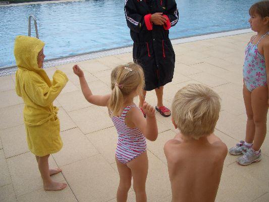 schwimmkurs019.jpg
