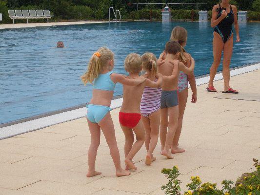 schwimmkurs022.jpg