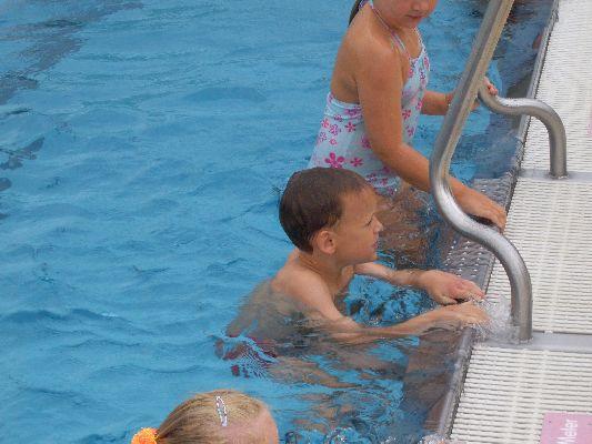 schwimmkurs040.jpg