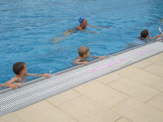 schwimmkurs053.jpg