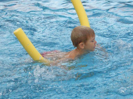 schwimmkurs063.jpg