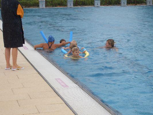 schwimmkurs072.jpg