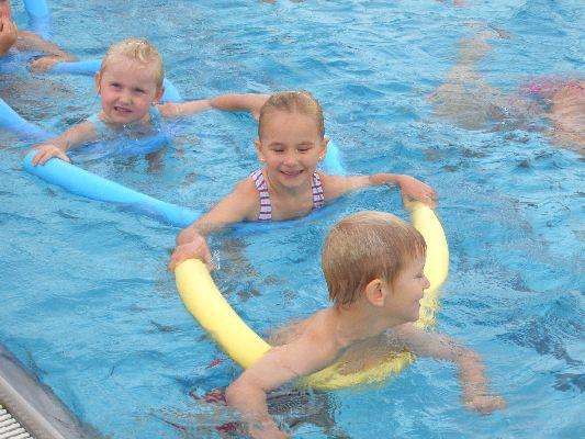 schwimmkurs073.jpg