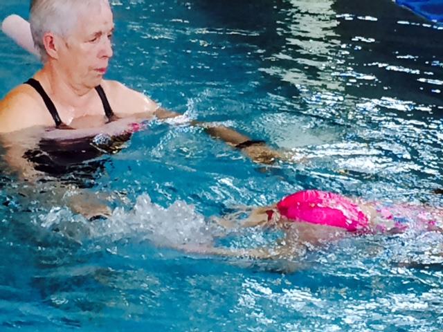 schwimmkurs079.jpg