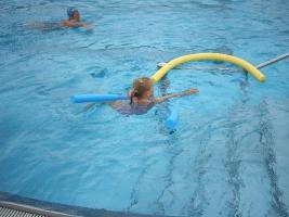 schwimmkurs001.jpg
