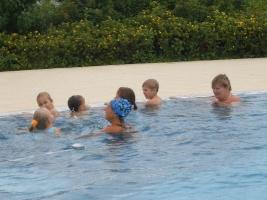 schwimmkurs024.jpg