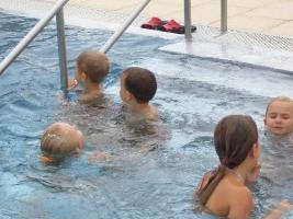 schwimmkurs026.jpg