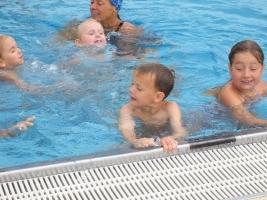 schwimmkurs029.jpg