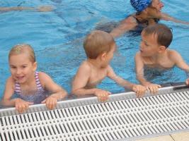 schwimmkurs030.jpg