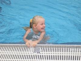 schwimmkurs038.jpg