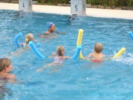 schwimmkurs058.jpg