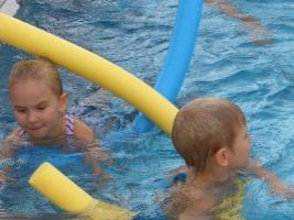 schwimmkurs062.jpg