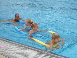 schwimmkurs078.jpg