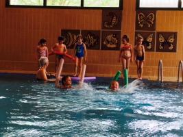 schwimmkurs081.jpg