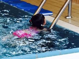 schwimmkurs084.jpg