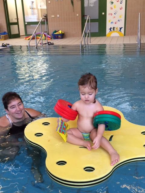 Babyschwimmen201601b.jpg