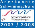 SVW-Schwimmschule2007100px